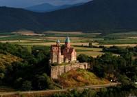 Trekking en el Cáucaso