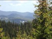 Senderismo en las Montañas de Los Balcanes, Rodopes, Rila y Pirin