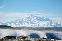 Expedición al Monte Elbrus (5.642 m)