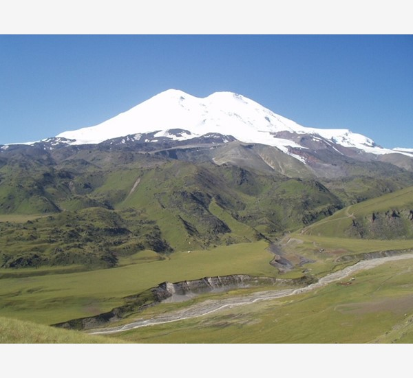Elbrus_North_195-min