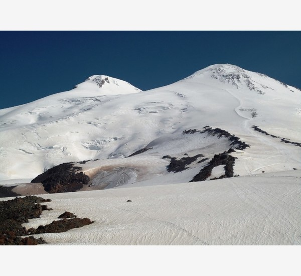 Mount_Elbrus_from_the_southeast-min-Custom