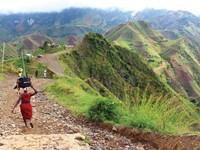 HAITÍ: un viaje inolvidable