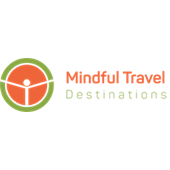 Trails for Peace -  Mindful Travel Destinations