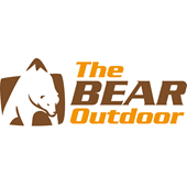 The Bear Outdoor
