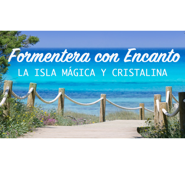 formentera-mail (1)