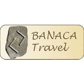 BANACA TRAVEL SL