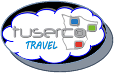 TUSERCO TRAVEL