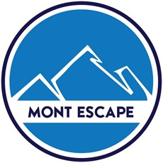 Mont Escape