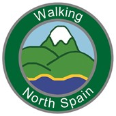 Walking North Spain