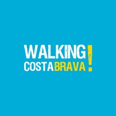 Walking Costabrava