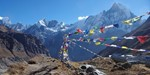 Himalayan Adventure Treks & Tours