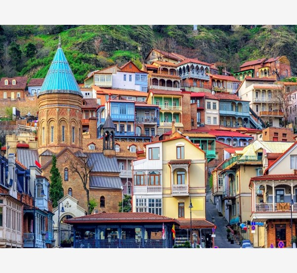 old_town_of_tbilisi_georgia