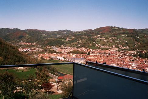 Consejos De Hotel Canzana Para Hacer Senderismo En Asturias
