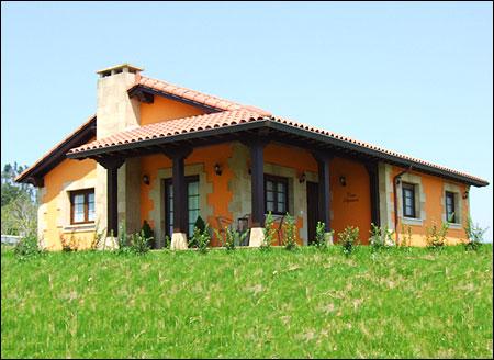 Senderismo en cantabria casa sopalacio - Casas de campo en cantabria ...