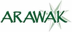 Arawak Viajes