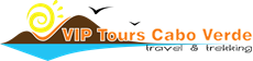 VIP Tours Cabo Verde