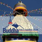 Buddha Treks & Expedition P. Ltd.