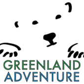Greenland Adventure Viajes y expediciones